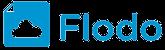 Flodo